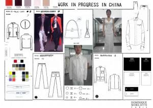 Franck Audrain-Dominique-Morlotti-Collection-HF-pour-la-Chine