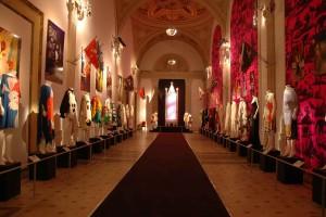 JCDC Palais Galliera