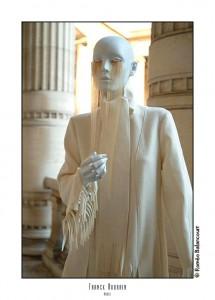Franck-Audrain-Paris-Collection-AH-Couture-Palais-Galliera-Photo0