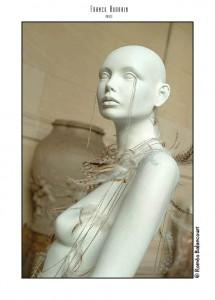 Franck-Audrain-Paris-Collection-AH-Couture-Palais-Galliera-Photo2