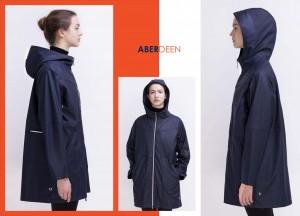 life-jacket-franck-audrain-01