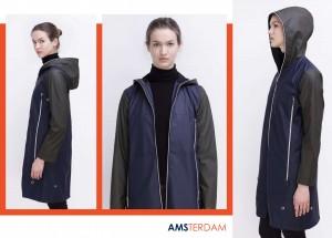 life-jacket-franck-audrain-03